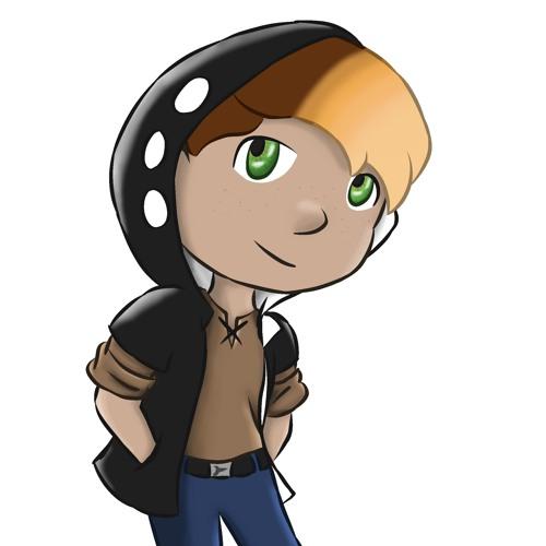 xElixNagix's avatar