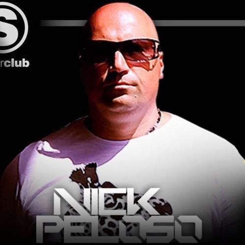 Nick Peloso's avatar