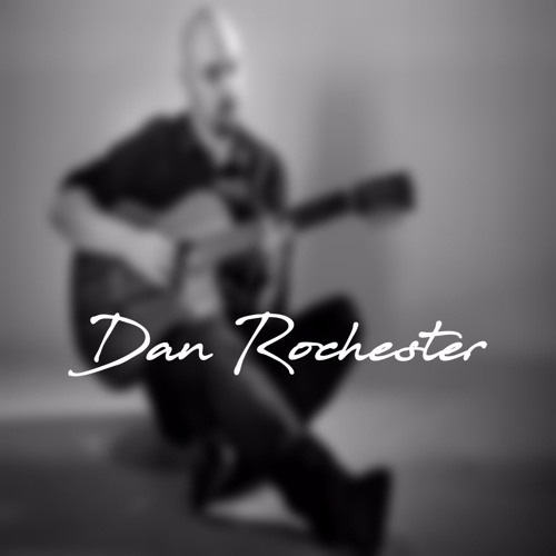 Dan Rochester's avatar