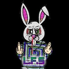 L.F.S