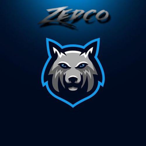 Zedco's avatar