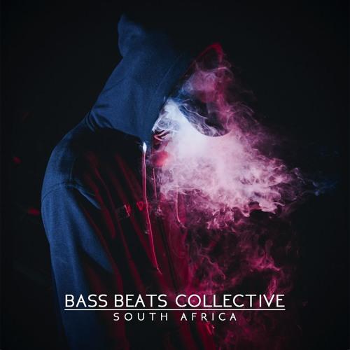 Bass Beats Collective's avatar