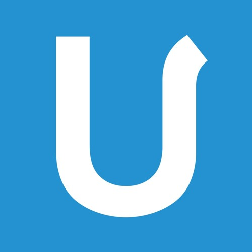 Unification Media Group 국민통일방송's avatar