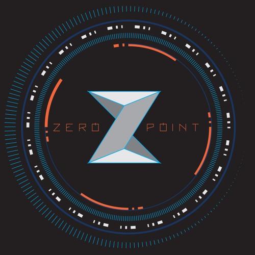 ZeroPoint42's avatar
