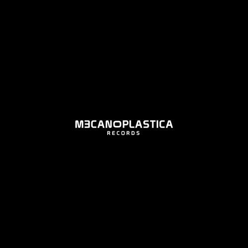 Mecanoplastica Records's avatar