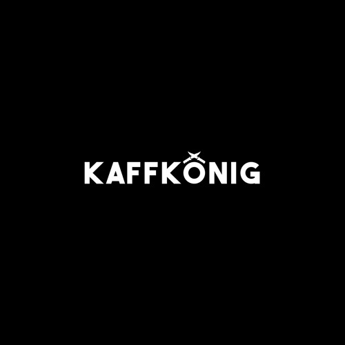 Kaffkönig's avatar