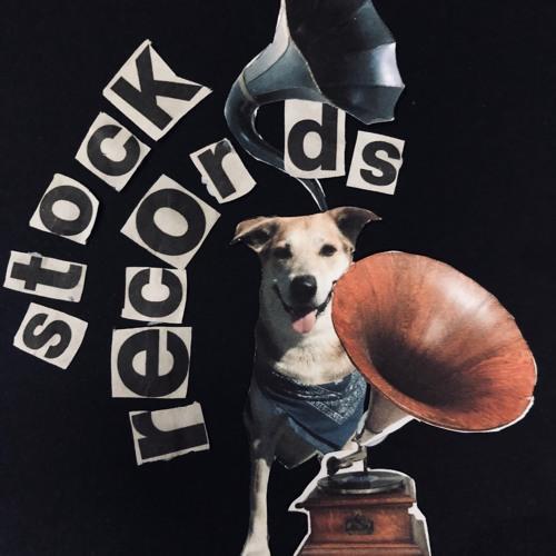 Stock Records's avatar