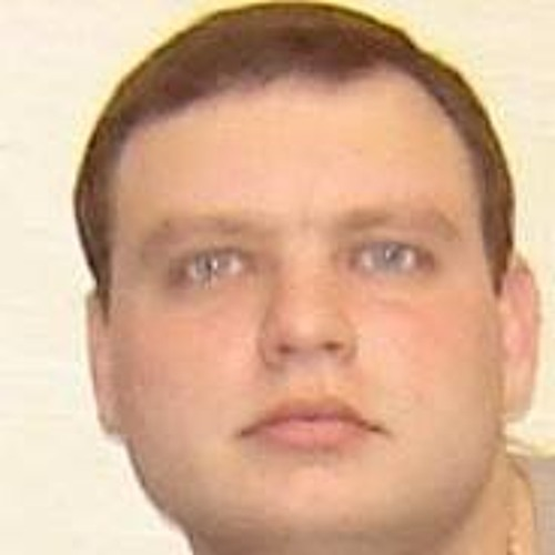 Андрей Ларионов's avatar