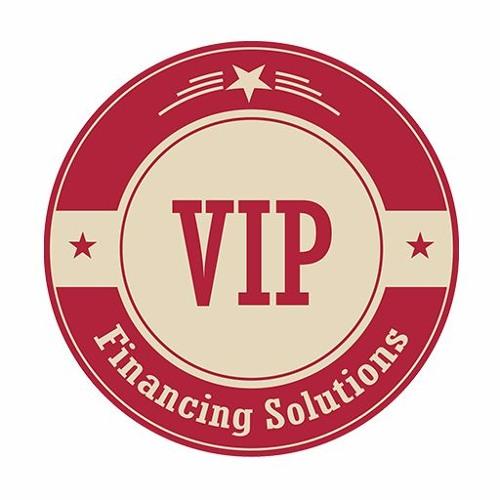 terry-london-vip-financing's avatar
