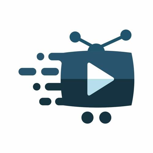 Medienmobil's avatar