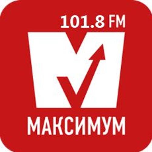 MaximumFM_Z's avatar