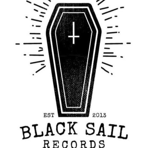 Black Sail Records's avatar