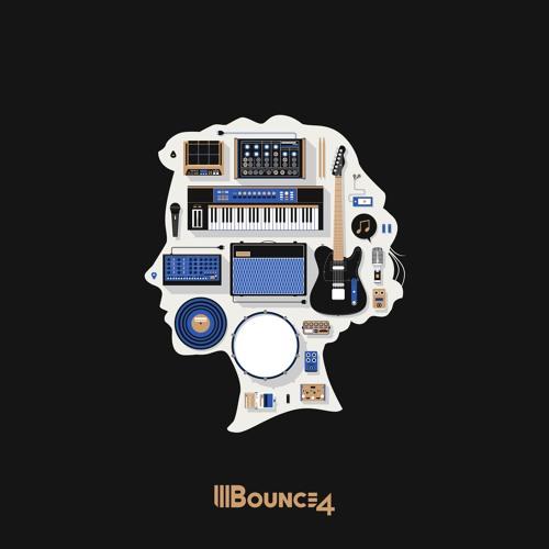Bounce4's avatar