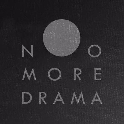 No More Drama Records's avatar