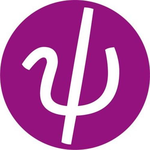 EPSYLausanne's avatar