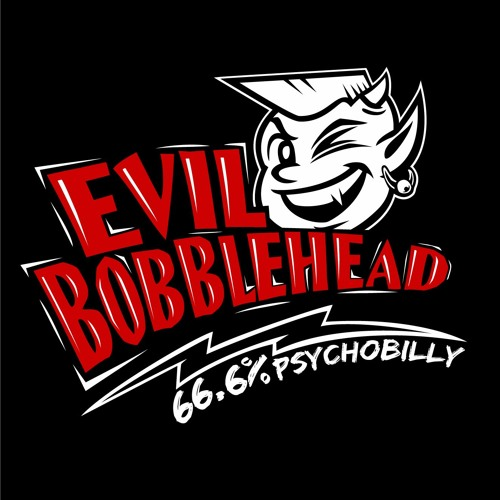 Evil Bobblehead's avatar