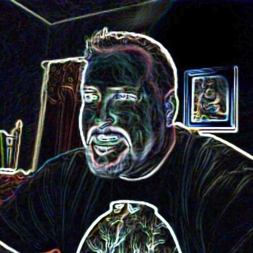 dj_lancer's avatar