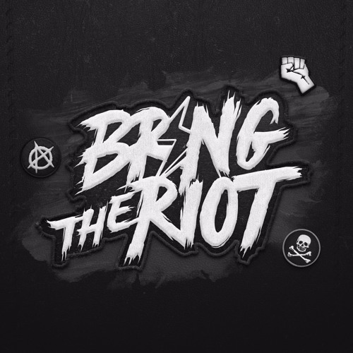 Bring The Riot's avatar