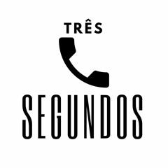 3 Segundos Podcast