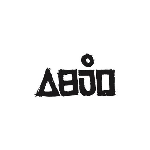 AbJo's avatar