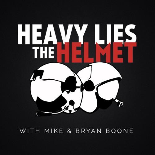 Heavy Lies the Helmet - Critical Care Transport's avatar
