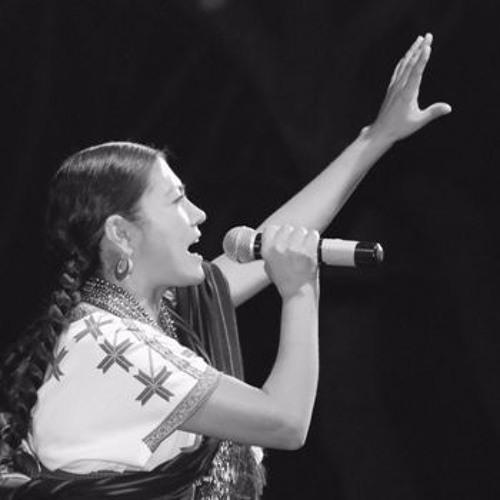 Rocío Vega's avatar