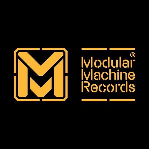 Modular Machine Records's avatar