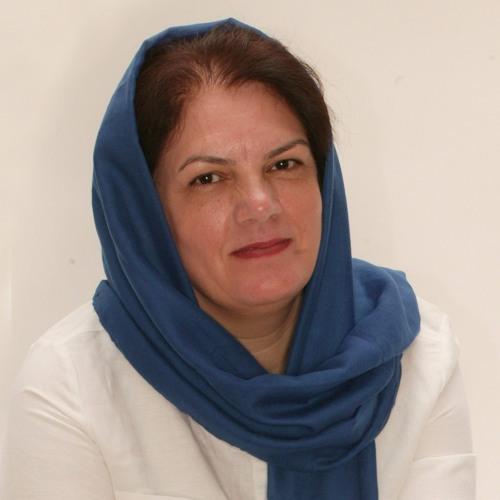 Fariba Favi's avatar