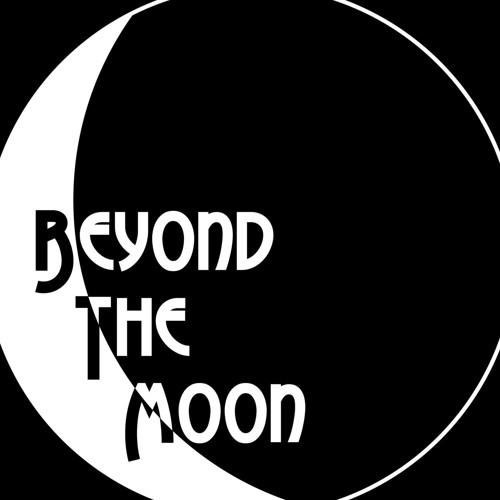 Beyond The Moon's avatar
