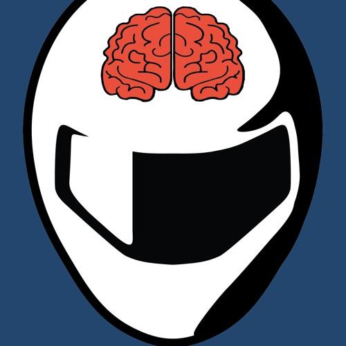 Minds of Motorsport's avatar