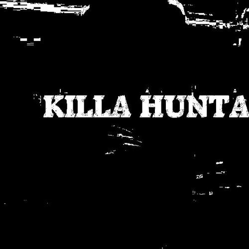 KILLA HUNTA's avatar