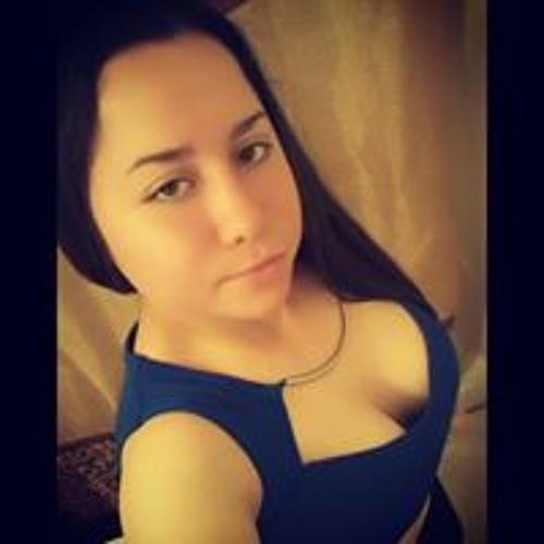 Judith Hinojosa's avatar