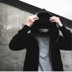 Low_Key Mello✌️