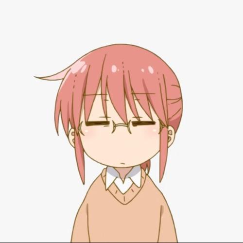 Flutter's avatar