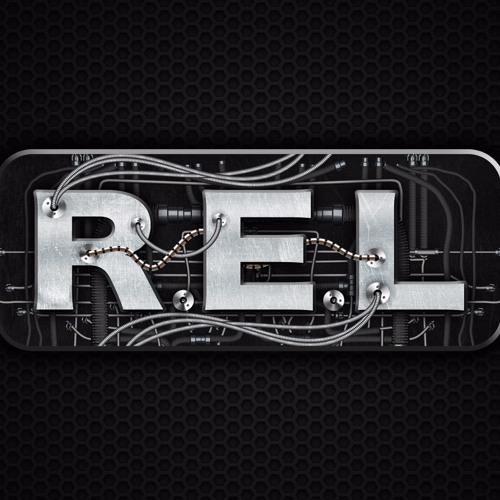 Double R.E.L / R.E.L Official's avatar