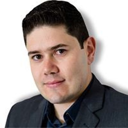 José Roberto Romualdo's avatar