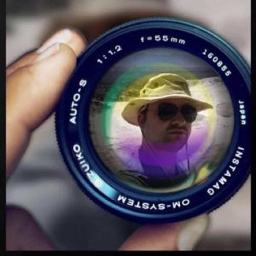 GundemBizim's avatar