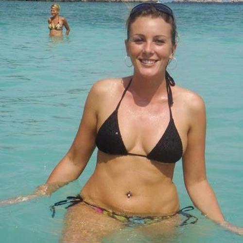 Mariana Hubsh's avatar