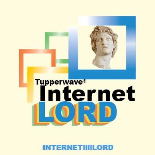 INTERNETllllLORD's avatar