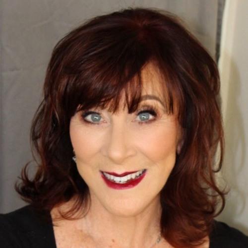 Jeanie McQuinn's avatar