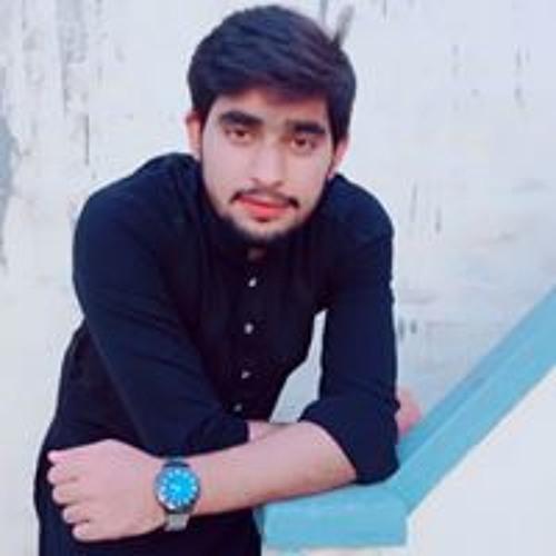 Bilal Sheikh's avatar
