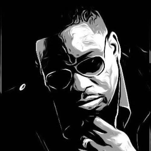 BigJimMadeTheTrack's avatar