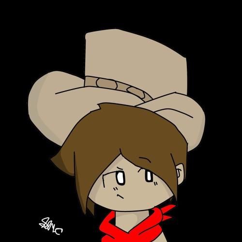 AssistedNine's avatar