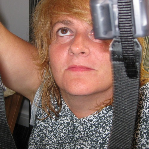Sarah Denis's avatar