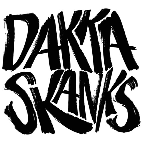 Dakka Skanks's avatar