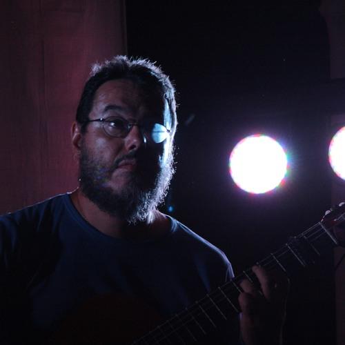 Ciento Volando - Conjuro (directo) (Agustín García Calvo)