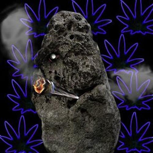 stone's avatar