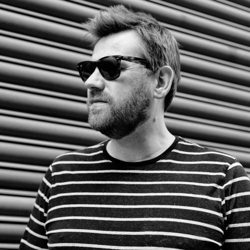 James Niche's avatar