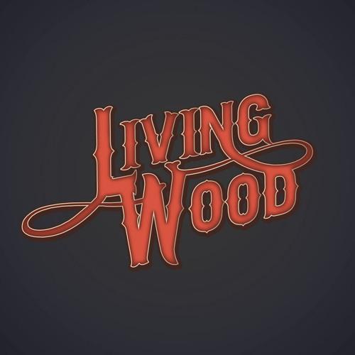 Living Wood's avatar