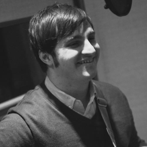 The way he sings